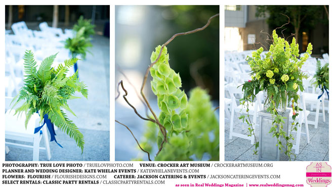 SACRAMENTO-WEDDINGS-PHOTOGRAPHER-tv0046