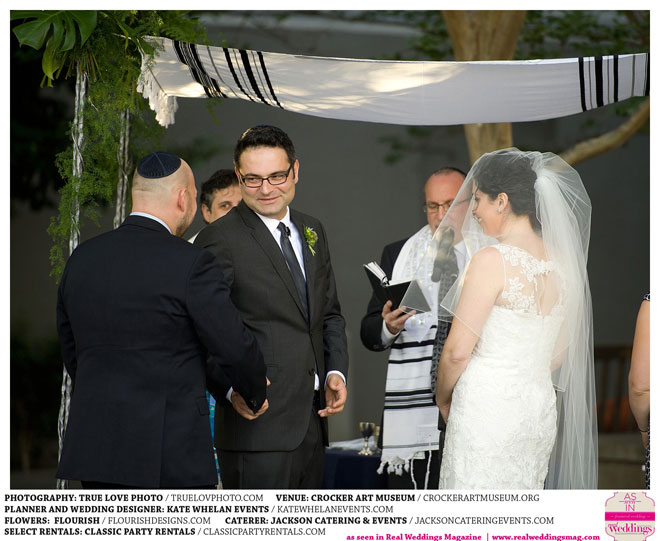 SACRAMENTO-WEDDINGS-PHOTOGRAPHER-tv0069