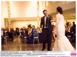 SACRAMENTO-WEDDINGS-PHOTOGRAPHER-tv0101