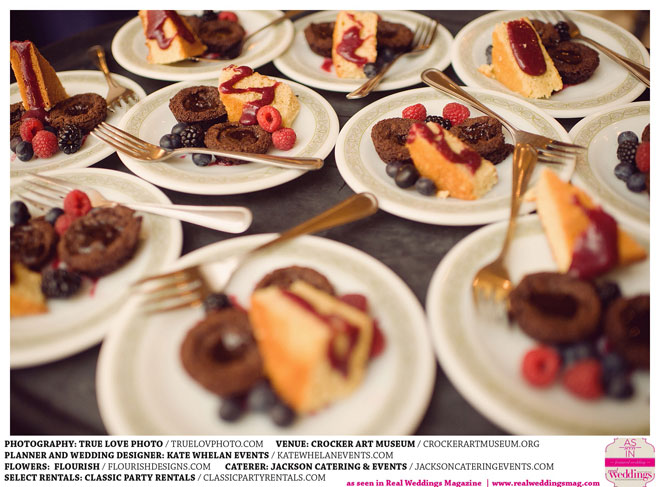 SACRAMENTO-WEDDINGS-PHOTOGRAPHER-tv0107