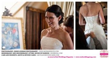 Wisteria_Garden_Wedding_Lodi_Jessica_Roman_Photography_103