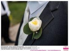 Wisteria_Garden_Wedding_Lodi_Jessica_Roman_Photography_134