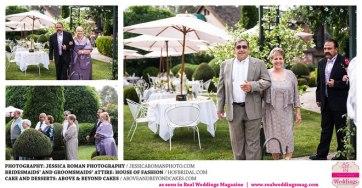 Wisteria_Garden_Wedding_Lodi_Jessica_Roman_Photography_172