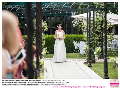 Wisteria_Garden_Wedding_Lodi_Jessica_Roman_Photography_211