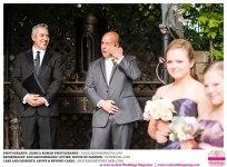 Wisteria_Garden_Wedding_Lodi_Jessica_Roman_Photography_219