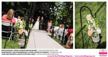 Wisteria_Garden_Wedding_Lodi_Jessica_Roman_Photography_265