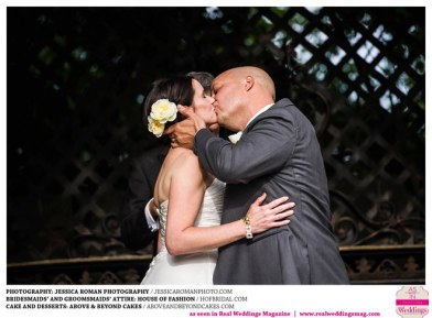 Wisteria_Garden_Wedding_Lodi_Jessica_Roman_Photography_293