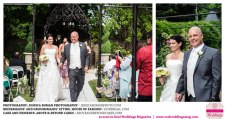 Wisteria_Garden_Wedding_Lodi_Jessica_Roman_Photography_303