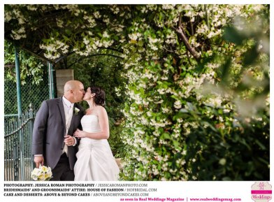 Wisteria_Garden_Wedding_Lodi_Jessica_Roman_Photography_393