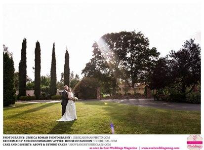 Wisteria_Garden_Wedding_Lodi_Jessica_Roman_Photography_405