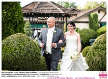 Wisteria_Garden_Wedding_Lodi_Jessica_Roman_Photography_520