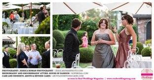 Wisteria_Garden_Wedding_Lodi_Jessica_Roman_Photography_546