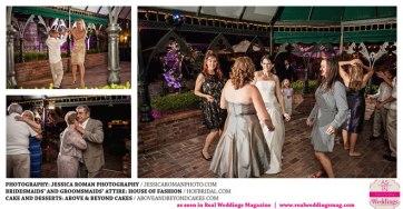 Wisteria_Garden_Wedding_Lodi_Jessica_Roman_Photography_650