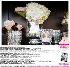 scribner-bend-wedding-161_Sacramento-Weddings-Inspiration