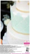scribner-bend-wedding-171_Sacramento-Weddings-Inspiration