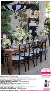 scribner-bend-wedding-234_Sacramento-Weddings-Inspiration