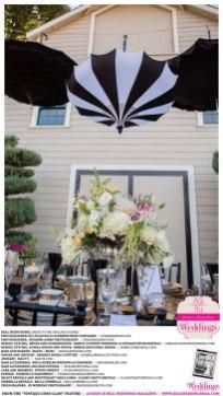 scribner-bend-wedding-252_Sacramento-Weddings-Inspiration