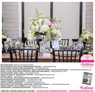 scribner-bend-wedding-297_Sacramento-Weddings-Inspiration