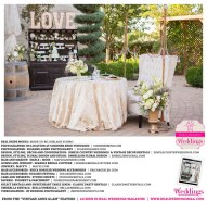 scribner-bend-wedding-358_Sacramento-Weddings-Inspiration