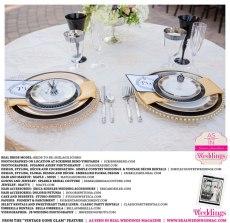 scribner-bend-wedding-369_Sacramento-Weddings-Inspiration