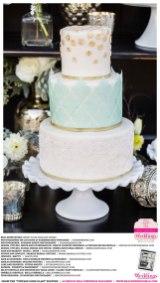 scribner-bend-wedding-36_Sacramento-Weddings-Inspiration