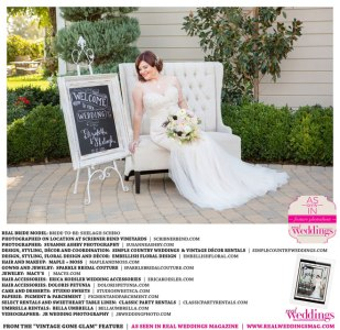 scribner-bend-wedding-755_AR_Sacramento-Weddings-Inspiration