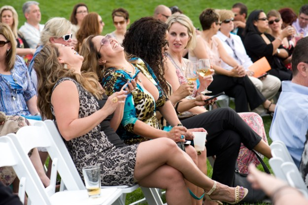 Kelly and Erin by True Love Photo on www.realweddingsmag.com 4
