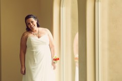Kelly and Erin by True Love Photo on www.realweddingsmag.com 6