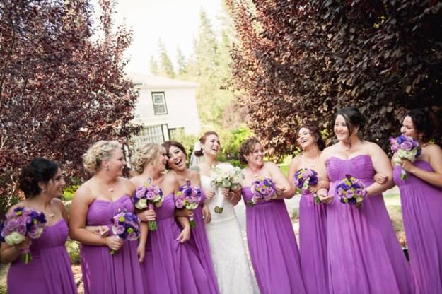 Julianna & Cory_Jessica_Roman_Photography_www.realweddingsmag.com 2