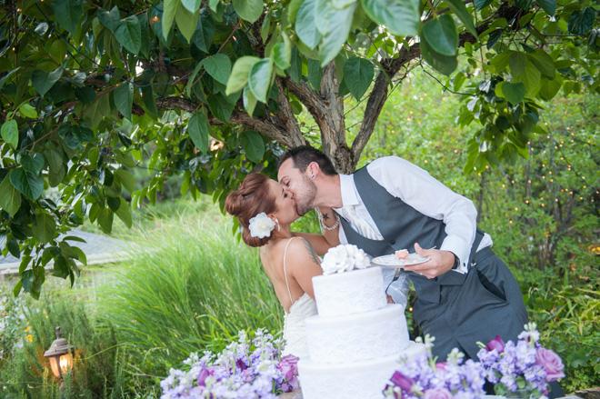 Julianna & Cory_Jessica_Roman_Photography_www.realweddingsmag.com 9