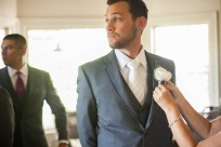 Monte_Verde_Inn_Wedding_Jessica_Roman_Photography_0022_Foresthill_Sacramento_CA