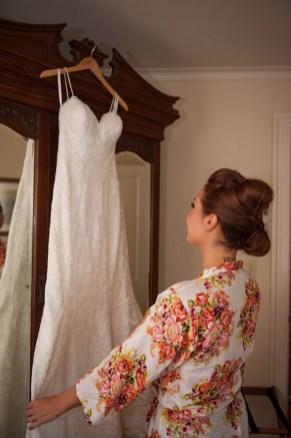 Monte_Verde_Inn_Wedding_Jessica_Roman_Photography_0079_Foresthill_Sacramento_CA