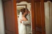 Monte_Verde_Inn_Wedding_Jessica_Roman_Photography_0131_Foresthill_Sacramento_CA