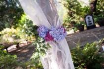 Monte_Verde_Inn_Wedding_Jessica_Roman_Photography_0150_Foresthill_Sacramento_CA