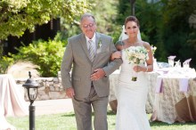 Monte_Verde_Inn_Wedding_Jessica_Roman_Photography_0189_Foresthill_Sacramento_CA