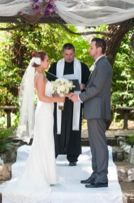 Monte_Verde_Inn_Wedding_Jessica_Roman_Photography_0207_Foresthill_Sacramento_CA