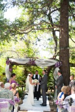 Monte_Verde_Inn_Wedding_Jessica_Roman_Photography_0208_Foresthill_Sacramento_CA