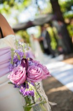 Monte_Verde_Inn_Wedding_Jessica_Roman_Photography_0209_Foresthill_Sacramento_CA