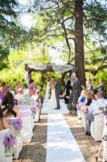 Monte_Verde_Inn_Wedding_Jessica_Roman_Photography_0256_Foresthill_Sacramento_CA