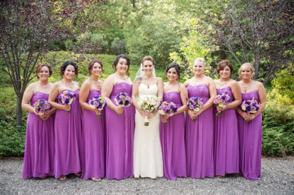 Monte_Verde_Inn_Wedding_Jessica_Roman_Photography_0306_Foresthill_Sacramento_CA