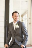 Monte_Verde_Inn_Wedding_Jessica_Roman_Photography_0363_Foresthill_Sacramento_CA