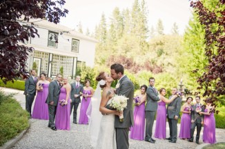 Monte_Verde_Inn_Wedding_Jessica_Roman_Photography_0380_Foresthill_Sacramento_CA