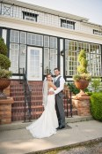 Monte_Verde_Inn_Wedding_Jessica_Roman_Photography_0402_Foresthill_Sacramento_CA