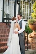 Monte_Verde_Inn_Wedding_Jessica_Roman_Photography_0406_Foresthill_Sacramento_CA
