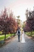 Monte_Verde_Inn_Wedding_Jessica_Roman_Photography_0428_Foresthill_Sacramento_CA