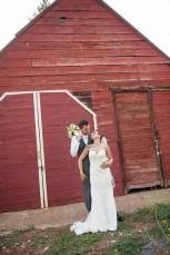 Monte_Verde_Inn_Wedding_Jessica_Roman_Photography_0450_Foresthill_Sacramento_CA