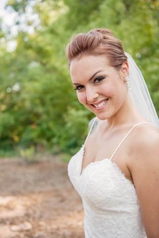 Monte_Verde_Inn_Wedding_Jessica_Roman_Photography_0476_Foresthill_Sacramento_CA