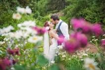 Monte_Verde_Inn_Wedding_Jessica_Roman_Photography_0517_Foresthill_Sacramento_CA