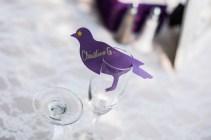 Monte_Verde_Inn_Wedding_Jessica_Roman_Photography_0536_Foresthill_Sacramento_CA