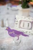 Monte_Verde_Inn_Wedding_Jessica_Roman_Photography_0538_Foresthill_Sacramento_CA